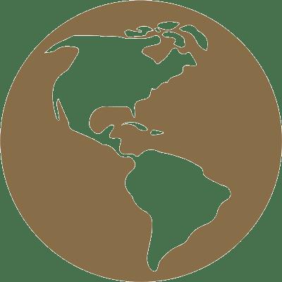 dessin planete