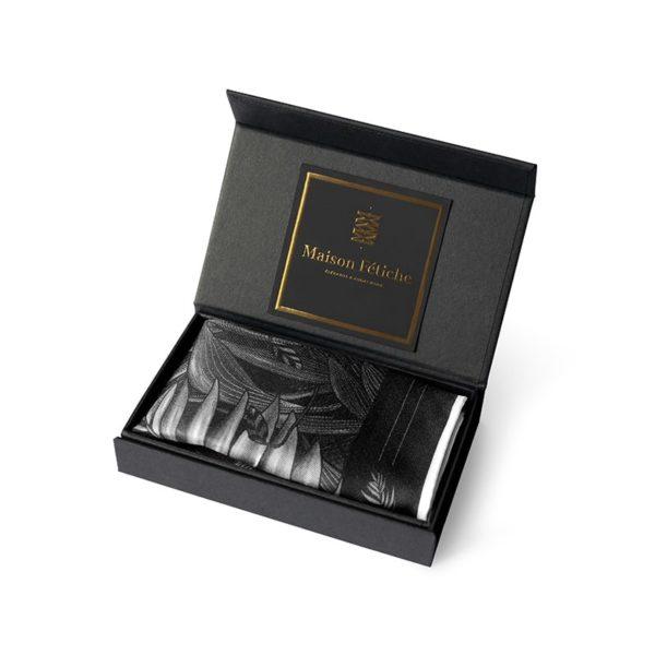 packaging2 pochette profondeur noir et blanc maison fetiche